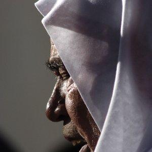 Image for 'Hassan Haffar'