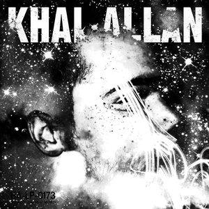 Image for 'Khal Allan'