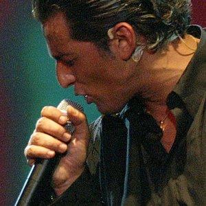 Image for 'Fiorello'