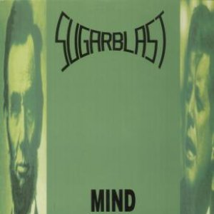 Immagine per 'Sugarblast'