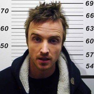 Image for 'Jesse Pinkman'
