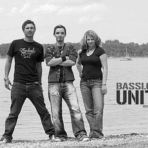 Image for 'Bassloverz United'