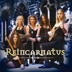 Bild för 'Reincarnatus'