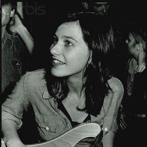 Image for 'Kira Roessler'