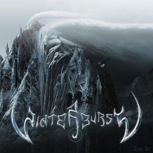 Image pour 'Winterburst'