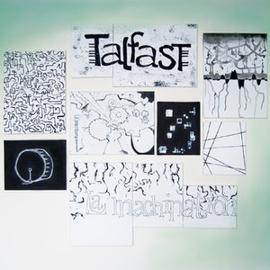 Image for 'Talfast.'