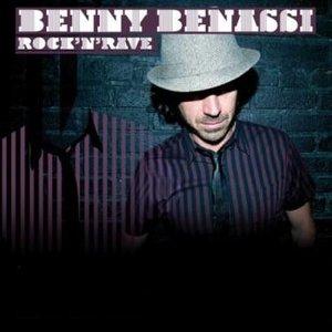 Image for 'Benny Benassi feat. Farenheit'