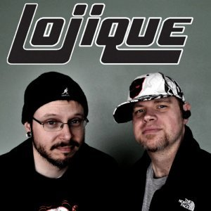 Image for 'Lojique'