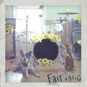 Image for 'Fairlane'