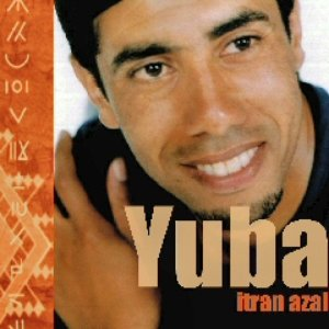 Image for 'Yuba'