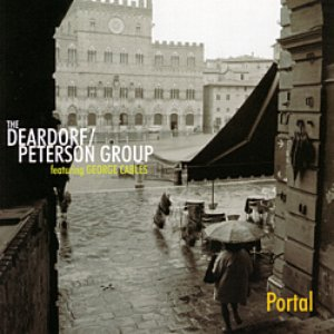Image for 'The Deardorf / Peterson Group'