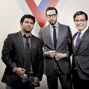 Image for 'Joshua Topolsky, Nilay Patel, Paul Miller'