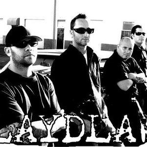 Image for 'Laydlaw'