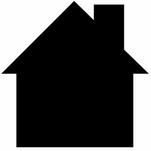 Image for 'Our House'