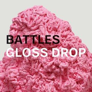 Image for 'Battles; Matias Aguayo'