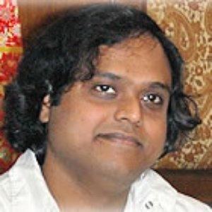Bild für 'Harris Jayraj'