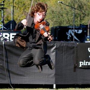 Image for 'Michael Purser'