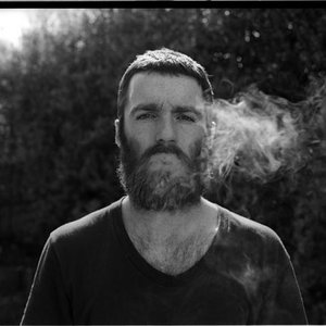 Image for 'Chet Faker'