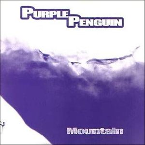Image for 'Purple Penguin'