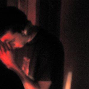 Image for 'DJ julianep'