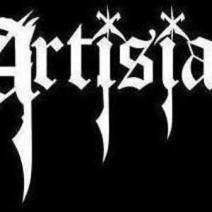 Image for 'Artisian'