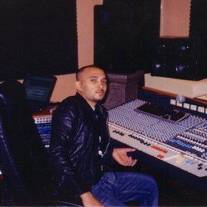 Image for 'DJ Aks'