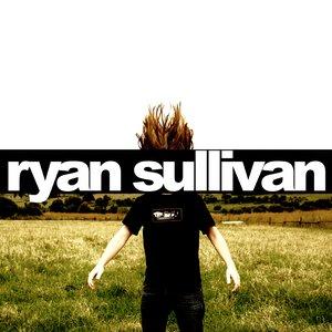 Image for 'Ryan Sullivan'