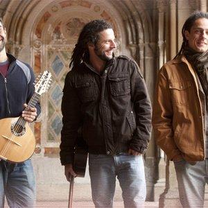 Image for 'Trio Brasileiro'