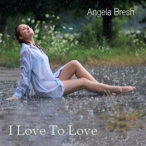 Image for 'Angela Bresh'