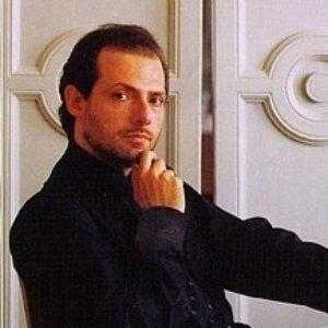 Image for 'Stefano Grondona'