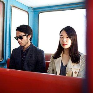Imagen de '김사월X김해원'