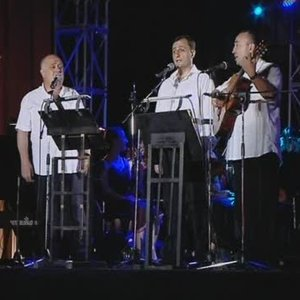 Image for 'trio tbilisi'
