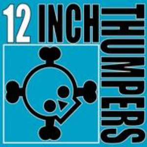 Image pour '12 Inch Thumpers'
