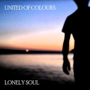 Image for 'United of Colours'