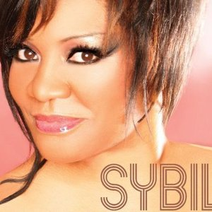 Image for 'Sybil'