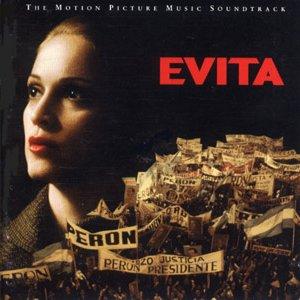 Image for 'Antonio Banderas, Jimmy Nail, Julian Littman & Madonna'
