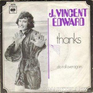 Image for 'J. Vincent Edwards'