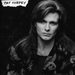 Image for 'Pat Torpey'