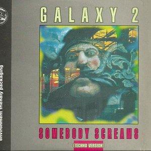 Bild für 'Galaxy 2'