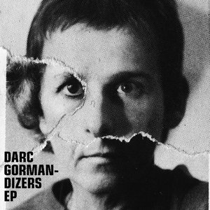 Image for 'Darc'