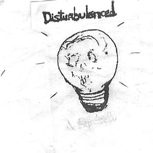 Image for 'Disturbulenced'