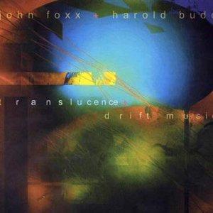 Image for 'John Foxx / Harold Budd'