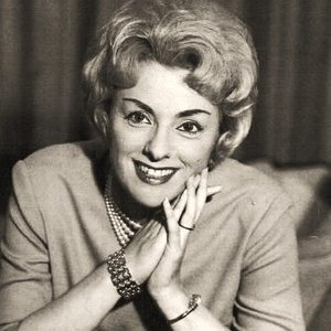 Image for 'Annie Palmen'