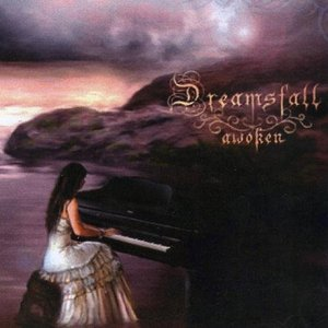 Image for 'Dreamsfall'