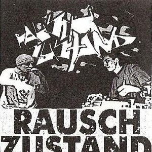 Image for 'Rauschzustand'