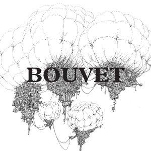 Image for 'Bouvet'