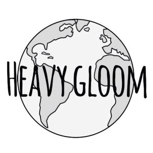 Image for 'Heavy Gloom'