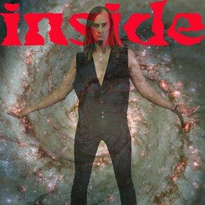 Image for 'inside eye'