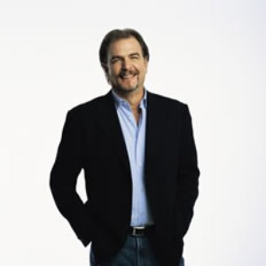 Image pour 'Bill Engvall'