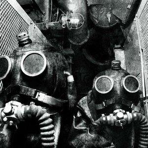 Bild för 'Coma Sector'